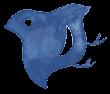 https://www.roketsu.com/wp-content/uploads/2021/04/deco_blue_02.png