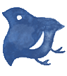 https://www.roketsu.com/wp-content/uploads/2021/04/deco_blue_05.png
