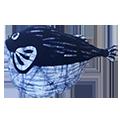 https://www.roketsu.com/wp-content/uploads/2021/05/icon_03_fugu.png