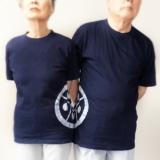 祝いTシャツ米寿88歳ペア